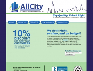 all-city-cleaning-maintenance-services