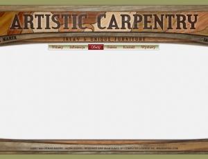 artistic-carpentry