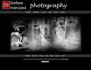 bw-photography