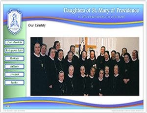 daughters-of-st-mary-of-providence