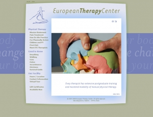 european-therapy-center