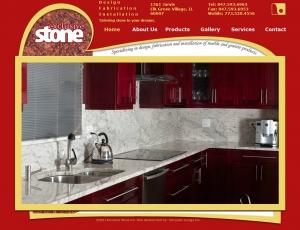 exclusive-stone