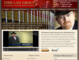 fish-law-group