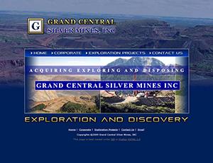 grand-central-silver-mines