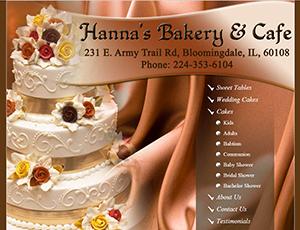 hannas-bakery