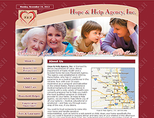 hope-and-help-domestic-agency