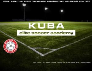 kuba-elite-soccer-academy