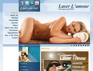 laser-lamour