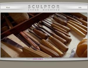 master-sculpt