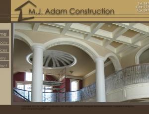 mj-adam-construction