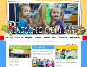 pinocchio-day-care