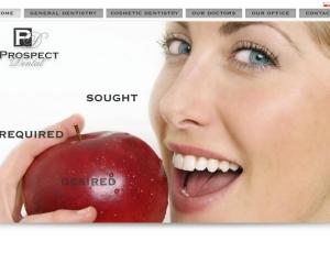 prospect-dental