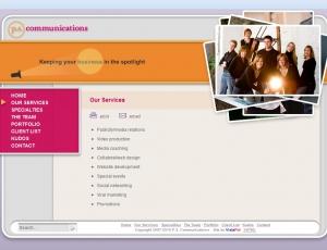 ps-communications-2010