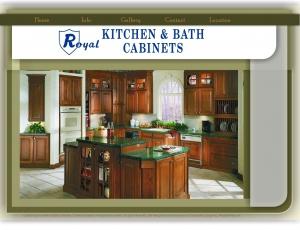 royal-kitchen-bath