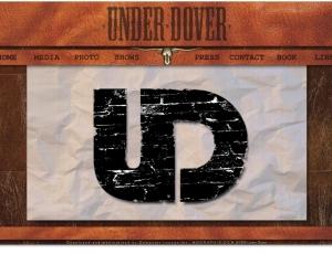 under-dover