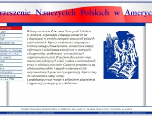 zrzeszenie-nauczycieli-polskich-w-ameryce